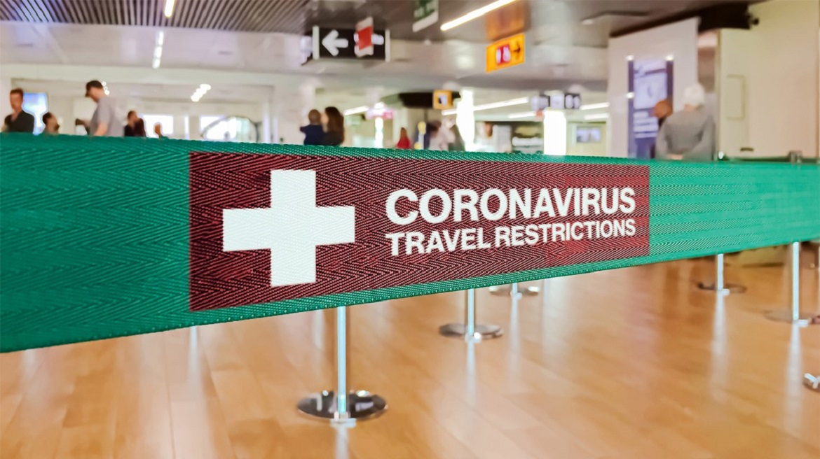 Coronavirus and your travel insurance