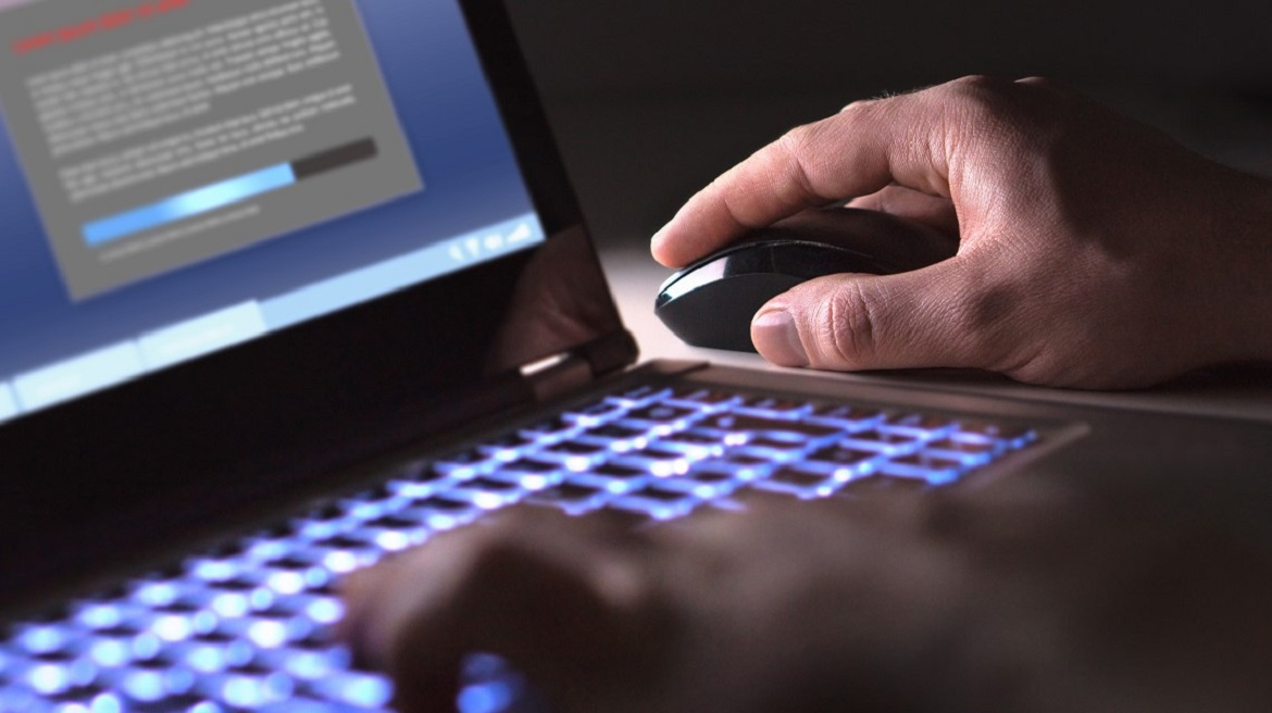 Cybercrime: the pandemic online