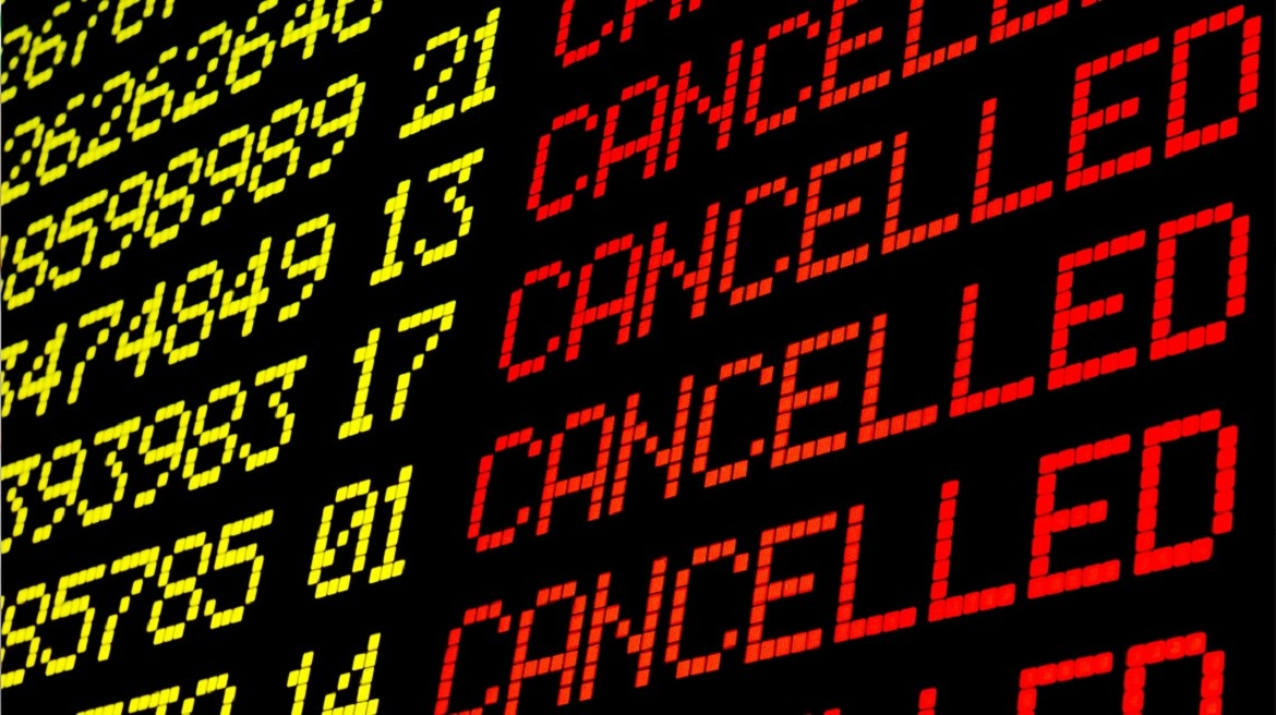 How to get refunds on your trips cancelled because of Covid-19 issues.